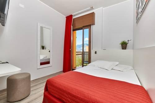 Hotel Catullo - фото 4