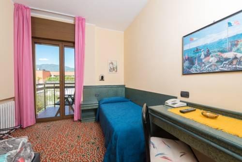 Hotel Catullo - фото 5