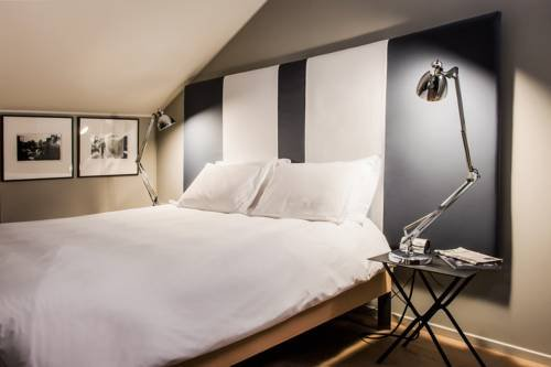 Hotel Casa Poli - фото 1