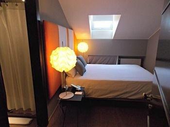 Hotel Casa Poli - фото 3