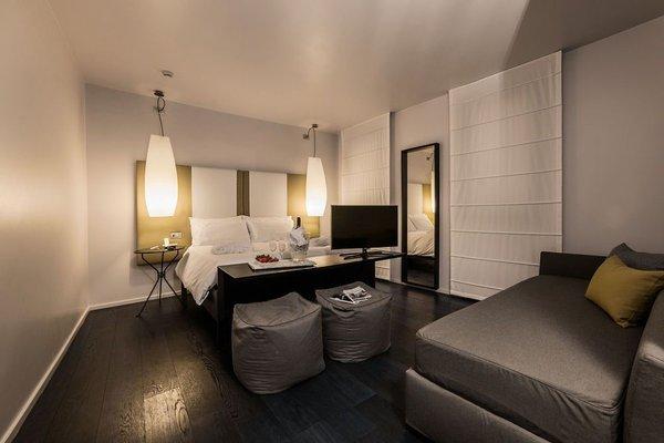 Hotel Casa Poli - фото 5