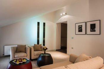 Hotel Casa Poli - фото 6