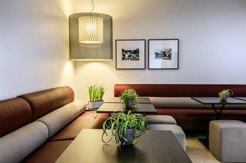 Hotel Casa Poli - фото 9
