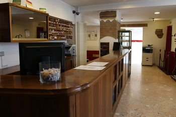 Antica Dimora Mantova City Centre - фото 12