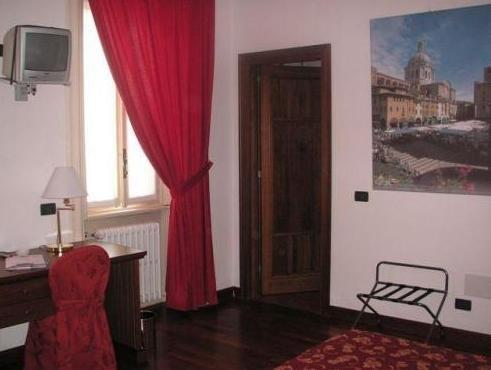 Antica Dimora Mantova City Centre - фото 3