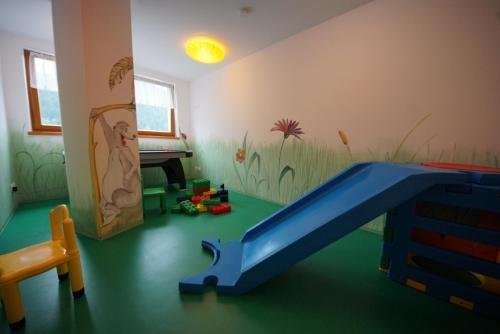 Residence Plan De Corones - фото 7