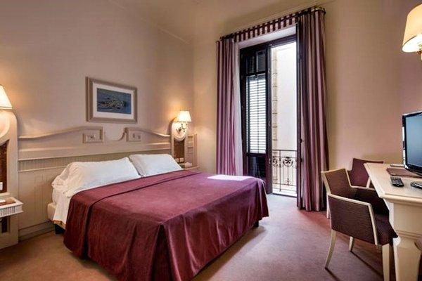 Best Western Hotel Stella d'Italia - фото 2