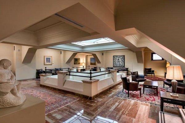 Best Western Hotel Stella d'Italia - фото 3