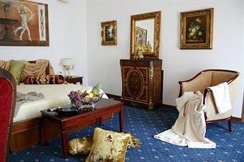 Grand Hotel Palace - фото 50