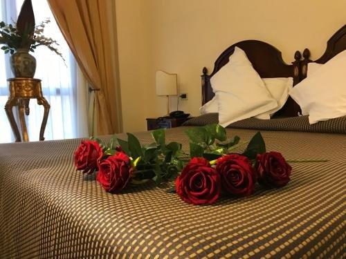 Grand Hotel Palace - фото 1