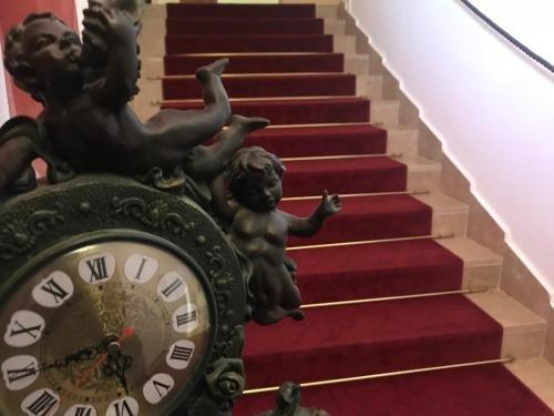 Grand Hotel Palace - фото 13