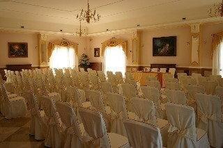 Grand Hotel Palace - фото 15