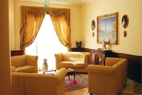Grand Hotel Palace - фото 3