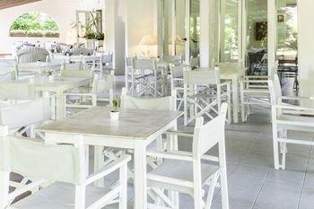 Hotel La Bussola - фото 6