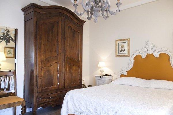 Hotel Villa Maremonti - фото 1