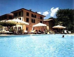 Hotel Cavalieri Del Mare - фото 50