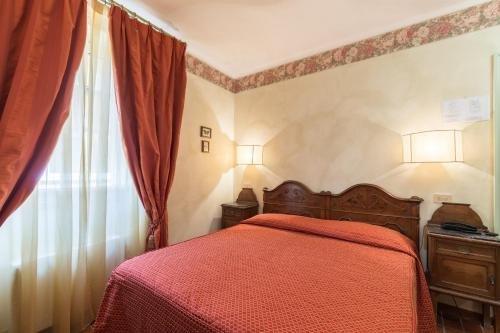 Hotel Cavalieri Del Mare - фото 1