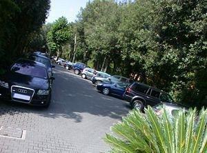 Hotel Cavalieri Del Mare - фото 14