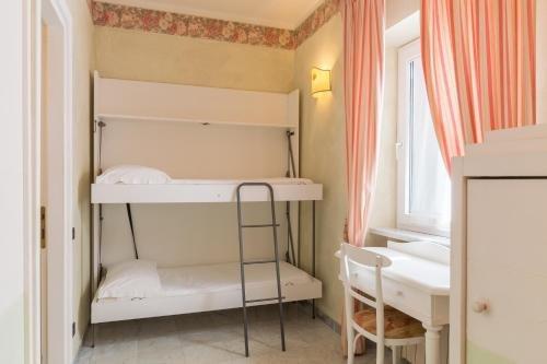 Hotel Cavalieri Del Mare - фото 3
