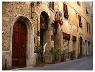 Hotel Il Sole - фото 23