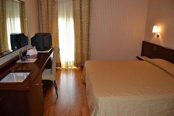 Palace Hotel - фото 1