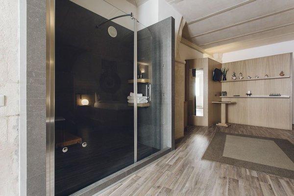 Hotel La Casa Di Lucio - фото 17