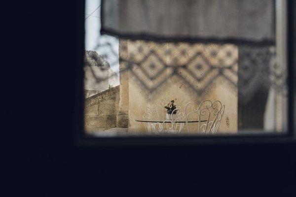Hotel La Casa Di Lucio - фото 22