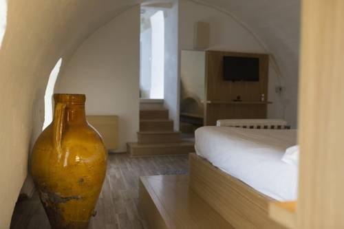 Hotel La Casa Di Lucio - фото 3
