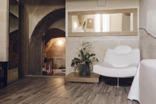 Hotel La Casa Di Lucio - фото 4