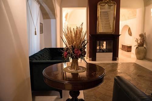 Hotel La Casa Di Lucio - фото 5