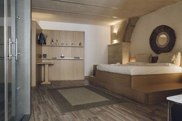 Hotel La Casa Di Lucio - фото 6
