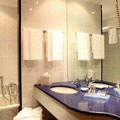Hotel Del Campo - фото 9