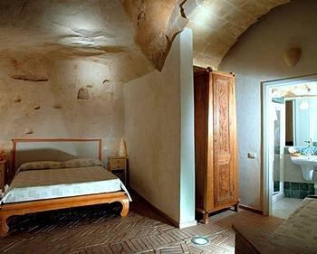 Locanda Di San Martino Hotel & Thermae Romanae - фото 1
