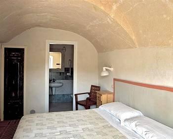 Locanda Di San Martino Hotel & Thermae Romanae - фото 2
