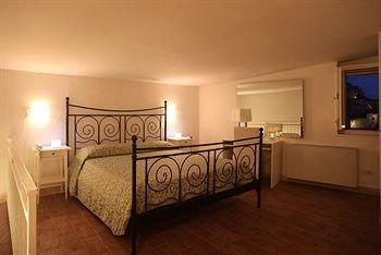 Caveoso Hotel - фото 1