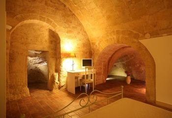 Caveoso Hotel - фото 17