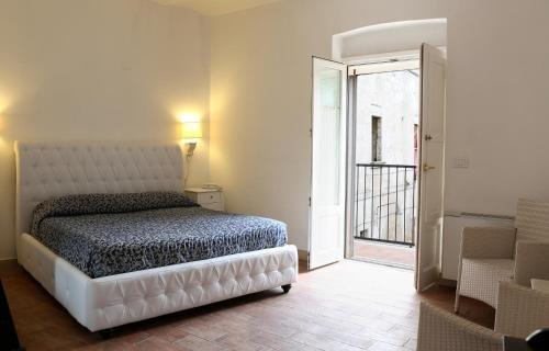 Caveoso Hotel - фото 2