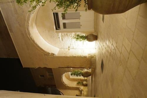 Caveoso Hotel - фото 8
