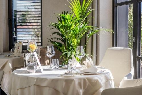 Hotel Ansitz Plantitscherhof - фото 11