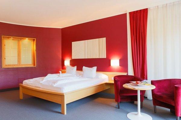 Hotel Ansitz Plantitscherhof - фото 3