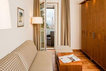 Hotel Palma - фото 2