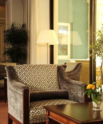 Hotel Palma - фото 5