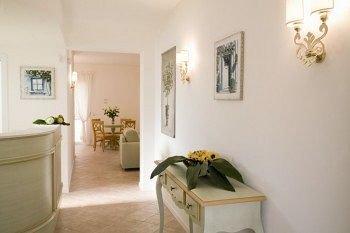 Residence Dei Margi - фото 12