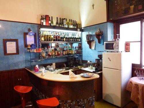 Hotel Touring - фото 11