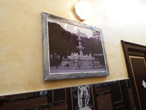 Hotel Touring - фото 16