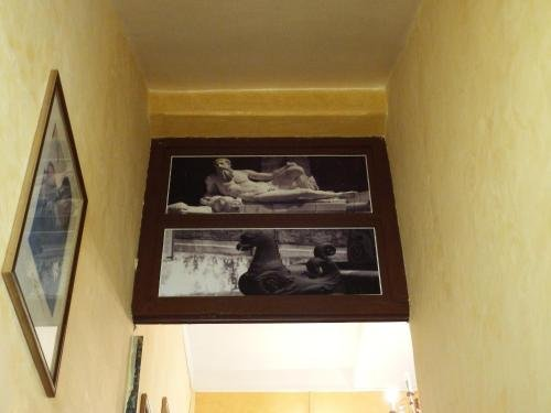 Hotel Touring - фото 19