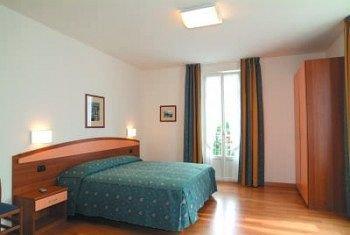 Hotel Lario - фото 1