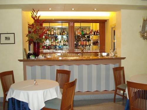 Hotel Lario - фото 11