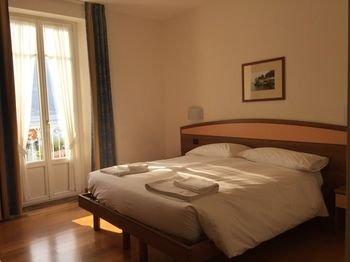 Hotel Lario - фото 2