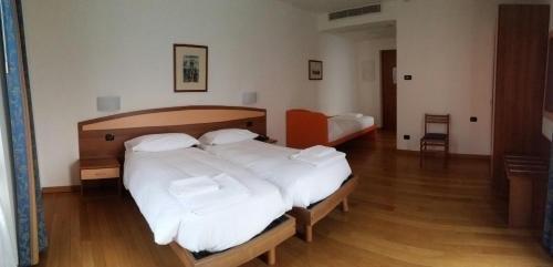 Hotel Lario - фото 4